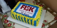 FISK 2O ANOS
