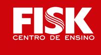 Fisk Friburgo